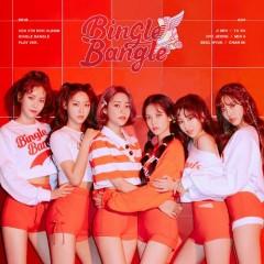 Bingle Bangle (EP)