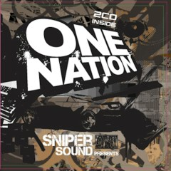 One Nation - Various Artists