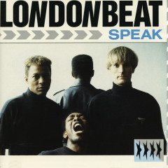 Speak - Londonbeat