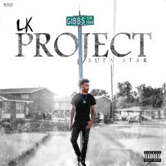 Project Supa Star - LK