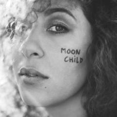 Moonchild - Amber Gomaa