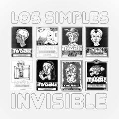 Los Simples - Invisible