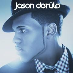 Jason Derulo (International) - Jason Derülo