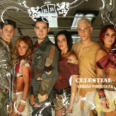 Celestial (Versão Português)