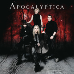 Oh Holy Night - Apocalyptica