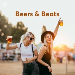 Beers & Beats - Various Artists
