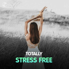 Totally Stress Free