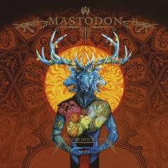 The Wolf Is Loose - Mastodon