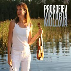 Prokofiev - Viktoria Mullova