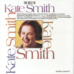 Best Of - Kate Smith