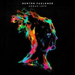 Human Love (Deluxe Edition) - Newton Faulkner