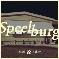 Kline & Aubrey - EP - Speelburg