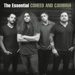 The Essential Coheed & Cambria - Coheed and Cambria