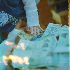 Love, Money & Dreams, Part.1 (Single) - Paloalto