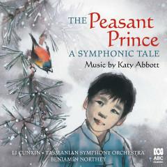 The Peasant Prince: A Symphonic Tale - Li Cunxin, Tasmanian Symphony Orchestra, Benjamin Northey