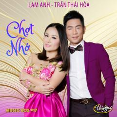 Chợt Nhớ - Trần Thái Hòa, Lam Anh