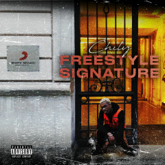 Freestyle signature