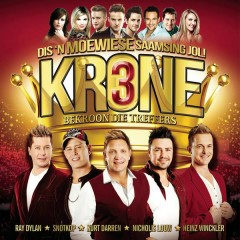 Krone 3 - Krone