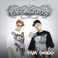 That Swagg - Evenodds