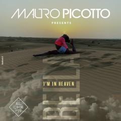 I'm in Heaven - Mauro Picotto, Bella