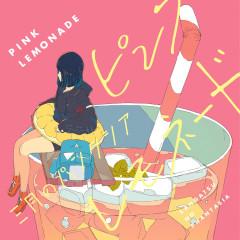 Pink Lemonade - Sangatsu no Phantasia