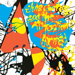 Armed Forces (Super Deluxe Edition) - Elvis Costello