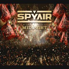Midnight - SPYAIR