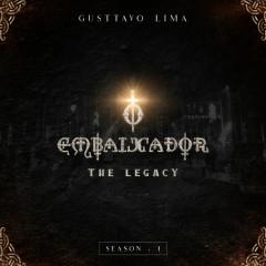 The Legacy - Season I - Gusttavo Lima