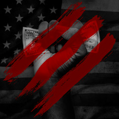 RVLTN (Chapter 3): The Price of Freedom - Bobby Sessions