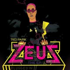 Zeus (EP)