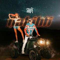 Habibti - Souff