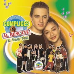 Complices Al Recate ...El Gran Final - Various Artists