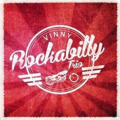 Vinny Rockabilly Trio