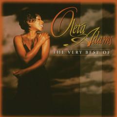 The Very Best Of Oleta Adams - Oleta Adams