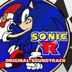 Sonic R: Original Soundtrack