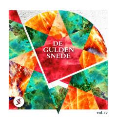 De Gulden Snede, Vol. 4 - Various Artists
