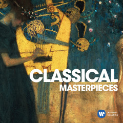Classical Masterpieces - Various Artists