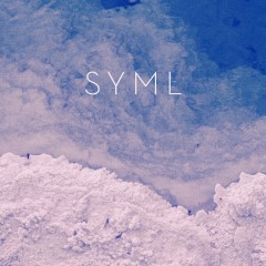 Hurt for Me (Piano & Strings) - SYML