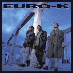 Euro-K