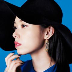 Tick - Minako Kotobuki