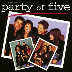 Music From Party of Five - Various Artists