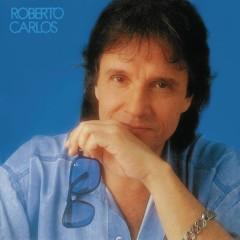 Roberto Carlos (1992) [Remasterizado]