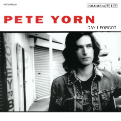 Day I Forgot (Expanded Edition) - Pete Yorn