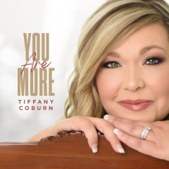 You Are More - Tiffany Coburn