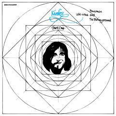 Lola Versus Powerman and the Moneygoround, Pt. I (Deluxe) - The Kinks