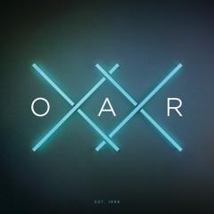 XX - O.A.R.