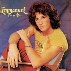 Tu Y Yo - Emmanuel