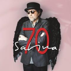 Sabina 70 - Joaquín Sabina