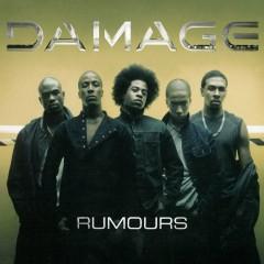 Rumours - Damage