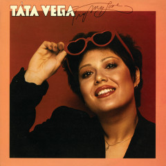 Try My Love - Tata Vega